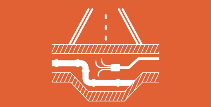 Infrastructures et voirie